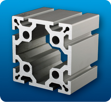 合肥工业铝型材厂家