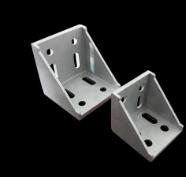 合肥铝型材配件