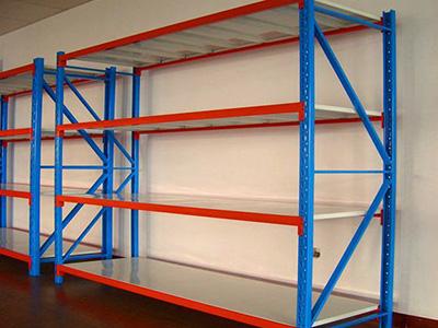 石家庄仓储货架