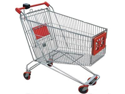 超市配套设备