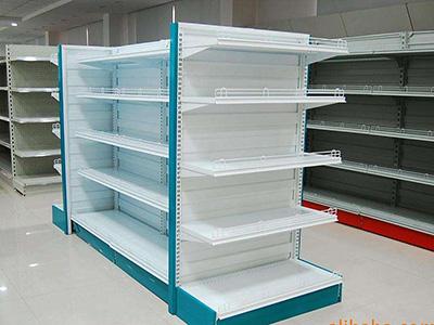 石家庄超市货架定做