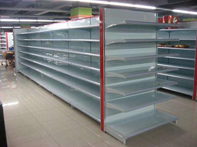 石家庄超市货架批发