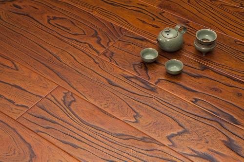 实木复合地板批发