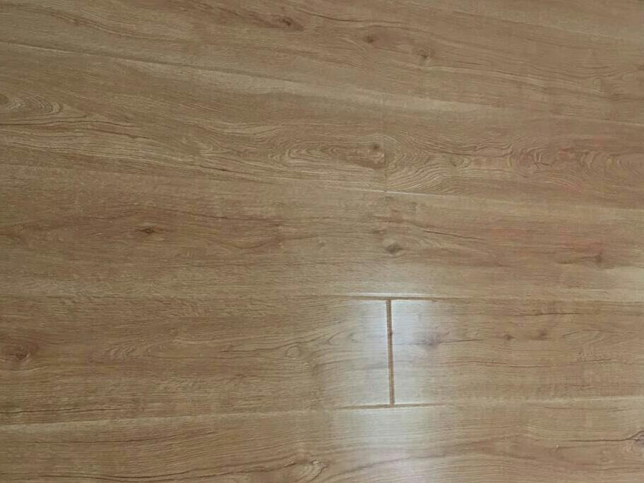 多层实木地板品牌