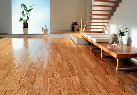 天津复合木地板品牌
