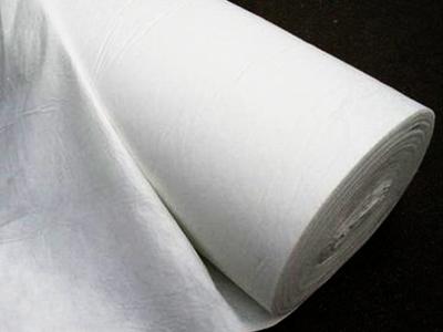 涤纶布防水卷材