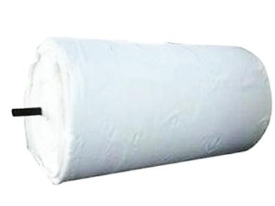 涤纶布防水卷材厂家