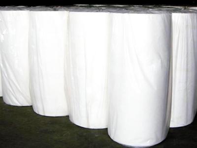 丙纶布厂家