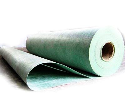 丙纶布生产厂家