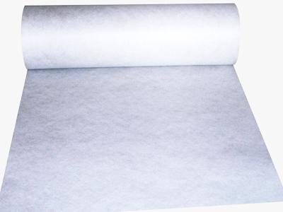 高分子聚乙烯丙纶布防水卷材