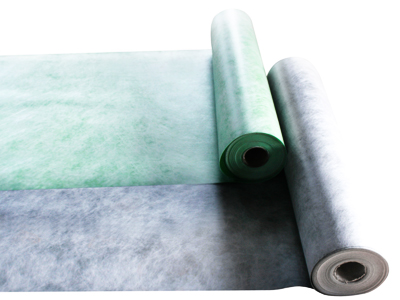 高分子聚乙烯丙纶布防水卷材厂家