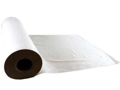 聚乙烯丙纶高分子复合防水卷材