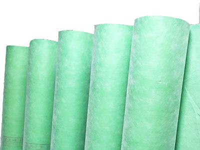 高分子丙纶复合自粘防水卷材