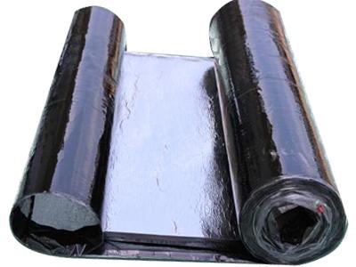 聚合物改性沥青防水卷材厂家