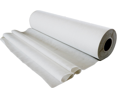丙纶布防水卷材生产厂家