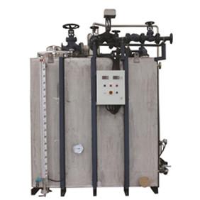 锅炉除氧给水箱