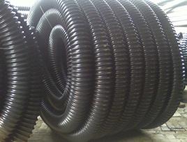 碳素波纹管厂