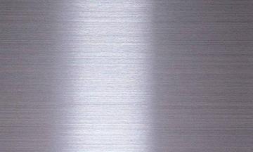 304不锈钢板 301不锈钢光亮板