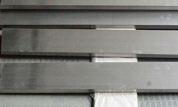 304不锈钢扁钢价格