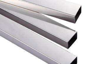 不锈钢方管厂家 (1)
