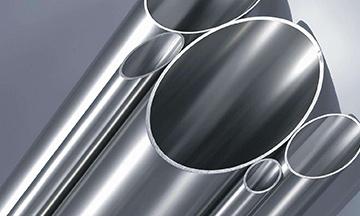 不锈钢管生产厂家价格