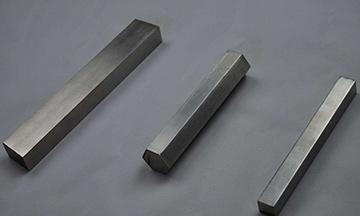 不锈钢四方棒 (1)