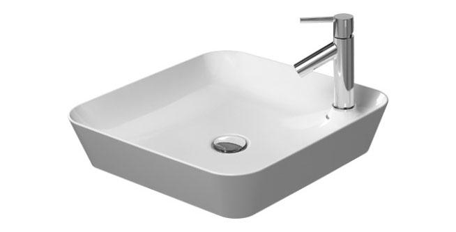 cap cod獨立浴缸