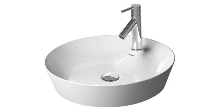 cap cod独立浴缸
