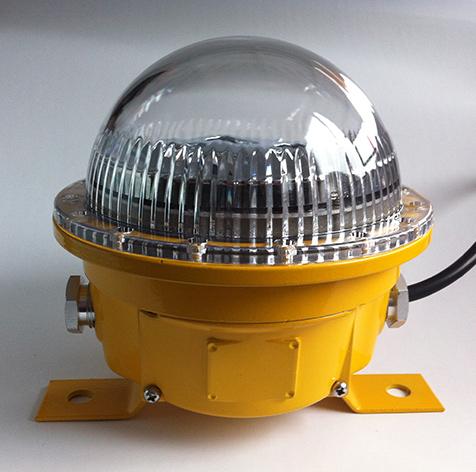 安全型亚搏网页登陆灯具