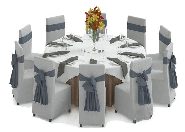 酒店餐桌加工