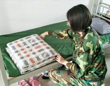 企业户外新葡京娱乐官网