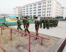 天津社会实践基地