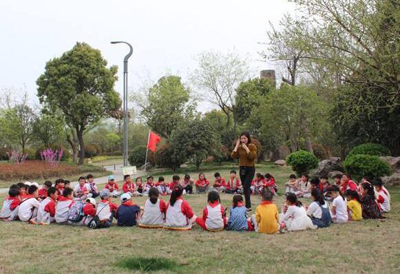 天津实践训练基地