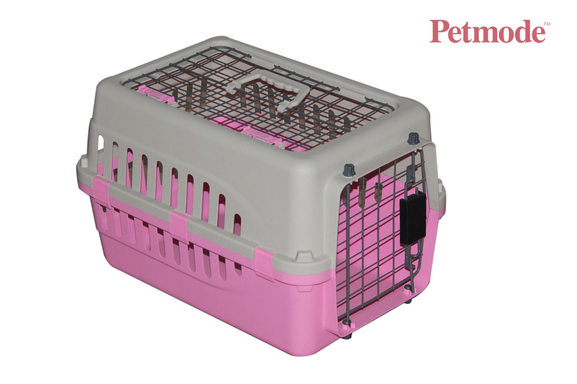 宠物便携箱