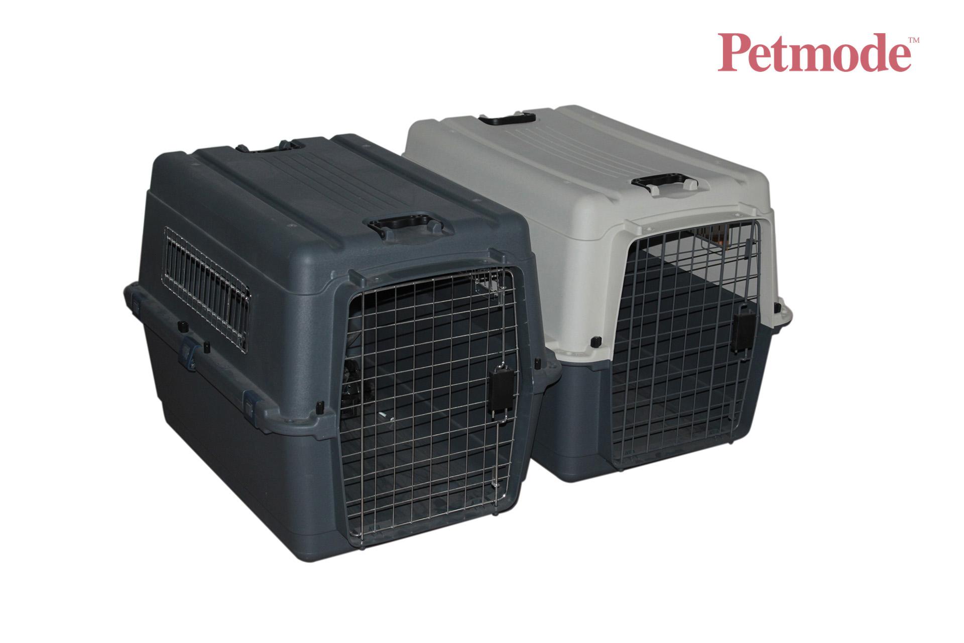 宠物航空箱规格