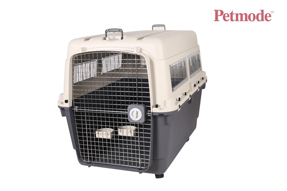 宠物航空箱价格