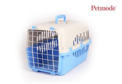 宠物航空箱