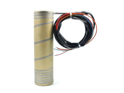 工业电热管