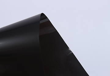 PI黑色印刷加工