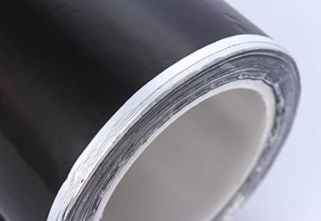 铝箔印刷加工