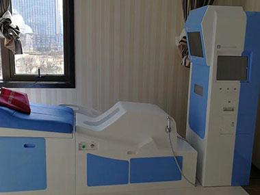 肠道水疗仪