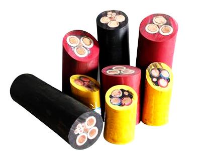 弹性体电缆厂家