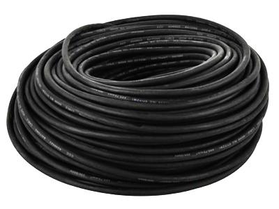 橡塑弹性体线缆