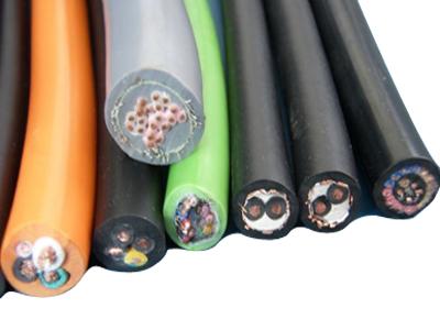 塑胶电缆厂家