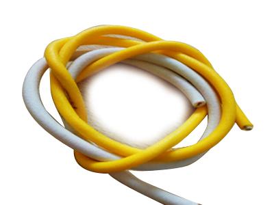 新型热塑弹性体线缆