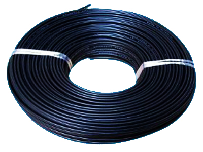 橡胶软线缆
