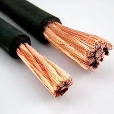通用橡套电缆