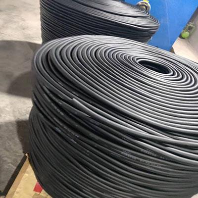 橡套电缆生产厂家