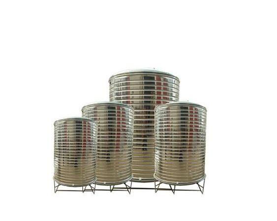 重庆不锈钢存水箱