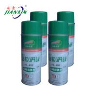 长期防锈剂